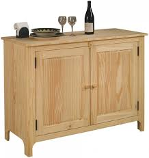 kitchen sideboard cabinet sideboard