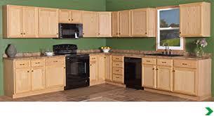 Menards Kitchen Design by Menards Kitchen Cabinets In Stock Home Interior Inspiration