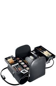 best makeup kits for makeup artists best 25 brown makeup artist ideas on