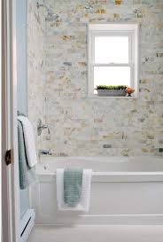 bathroom tile ideas lowes bathroom tiles trends with photogallery of interiors 2017 small