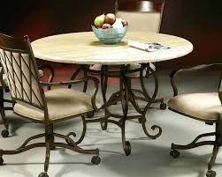 wrought iron dining table bases dining tables wrought iron dining