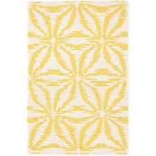 Yellow Rugs Yellow Rugs Cotton Wool U0026 Indoor Outdoor Dash U0026 Albert