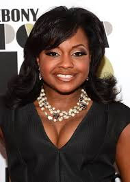 phaedra parks hair weave parks shows off her real hair photo