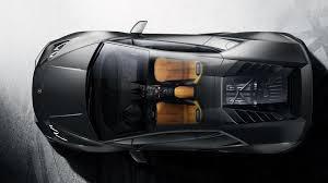 Lamborghini Huracan Lp 610 4 - 2017 lamborghini huracan lp 610 4 overview u0026 price