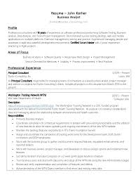 Best Resume Writing Service 2013 by Real Estate Resume Writing Services Aqa Food Technology