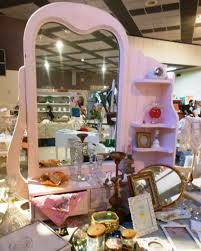 Makeup Vanity For Teens Furniture Makeup Desks Desks For Teens Walmart Vanity Table