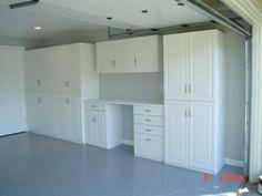 garage renovations garage renovations remodelinggarage remodeling ideas tips door