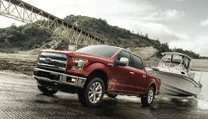 ford lease buy vs lease ford f 150 cartelligent