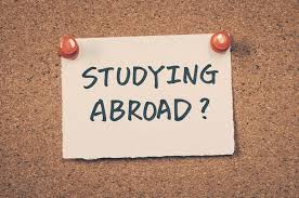 Kentucky travel abroad images Students secure scholarships to fund their study abroad uknow jpg