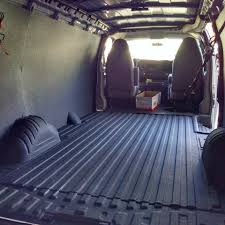 Rhino Bed Liners by Truck Bed Liner Coatings Gct Motorsports