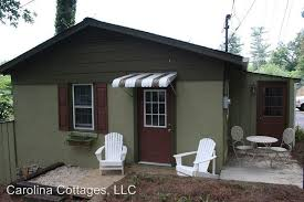 Carolina Cottages Hendersonville Nc by 585 Buena Vista Drive Hendersonville Nc 28739 Hotpads