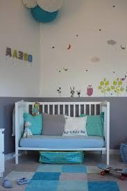chambre bébé bleu deco chambre bebe bleu gris 100 images stickers d coration