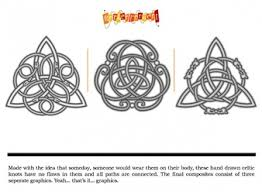 celtic knot vectors photos and psd files free