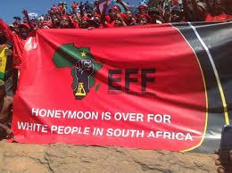 white honeymoon honeymoon is for white in south africa eff mysoa