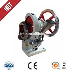 Bench Punch Press Small Punch Press Small Punch Press Suppliers And Manufacturers