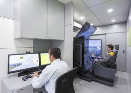 liebherr launches offshore crane simulators range uk offshore