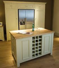 kitchen ranges freestanding kitchen ranges surrey kitchens