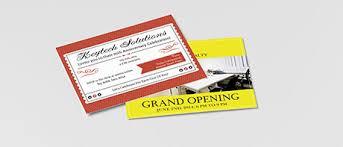 creative corporate invitations personalised invitations u0026 cards vistaprint
