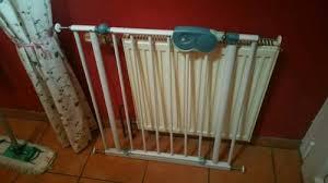 kindersicherung f r treppen kindersicherung für die treppe in niedersachsen papenburg