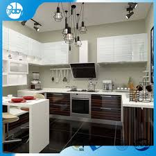 kitchen cabinet direct from factory 28 kitchen cabinets factory direct discount kitchen
