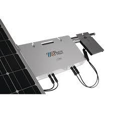 jlm energy u0027s phazr achieves ul listings