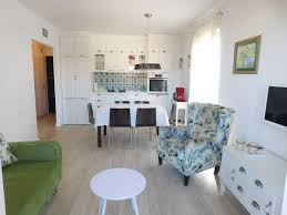 Shabby Chic Apartments by Lct Lovely Shabby Chic Apartment U2013 Lct Travel