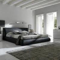 bedrooms stunning mens bedroom furniture master bedroom