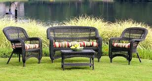 Sale Patio Furniture Sets by Patio Rattan Outdoor Furniture Nz Sale Rattan Wicker Outdoor