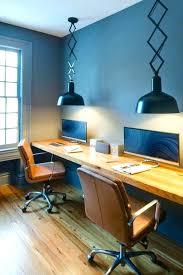 mobilier bureau maison mobilier bureau maison meubles bureau a la maison modernes pour