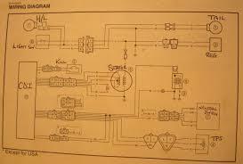 ac dc wiring help needed wr 400 426 450 thumpertalk