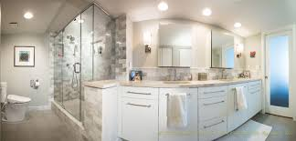 Bathroom Remodeling Clearwater Fl Bathroom Remodel Nelson Construction U0026 Renovations Inc