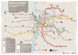 Stockholm Metro Map by Metro Tram Lines Day Jpg 2 200 1 555 Pixels Czech Memories
