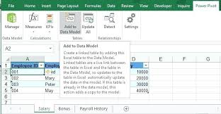 how to create a table in excel 2016 creating a pivot table in excel filocaricatura club