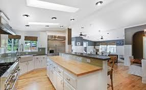 manufactured homes interior design best of 24 images mobile home interior design big adventure