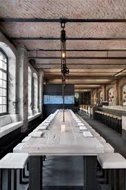 architectural restaurant design interior loversiq james beard