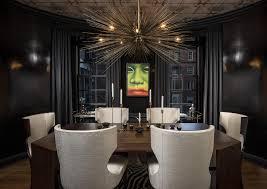 interior design photography interior design simple interior design photography home design