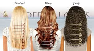 types of hair extensions hair extensions types hair extensions great look for hair