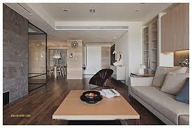 pc fã r wohnzimmer inspirational glastische für wohnzimmer alex books