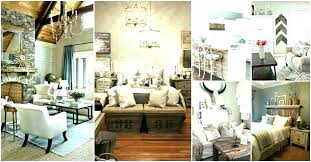 decorate your home online decorate your own house decorate your own house decorate your own