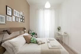 interni shabby chic interni shabby chic style da letto roma di rina
