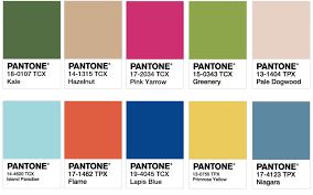 pantone trends 2017 design trends for 2017 give us peace 360 web designs 360