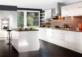 white gloss kitchen cabinets design u2022 kitchen cabinet design