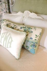 304 best pillows images on pinterest cushions decorative