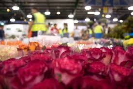 s day flowers same flower sellers brace for s day the money abc radio