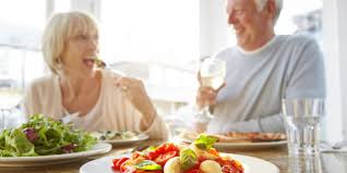 brain food diet can help prevent dementia after age 50