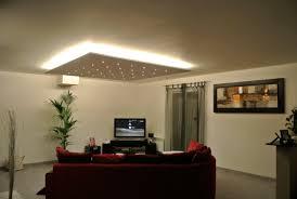 led lighting led light strip help led light strip holder