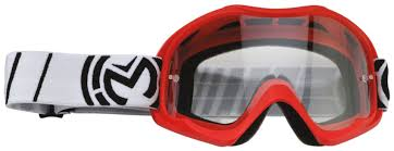 fox motocross goggles sale 100 click here to find the best discount moose racing goggles moose