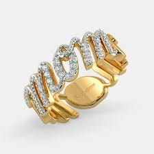 mothers day ring s day rings buy s day ring designs online in india