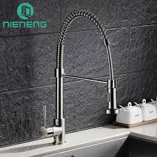 discount kitchen faucet get cheap discount kitchen faucets aliexpress com