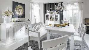 Esszimmer In Bad Oeynhausen Esszimmer In Weiß Design